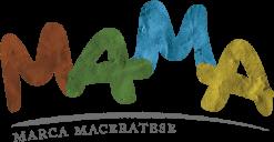 Logo MAMA