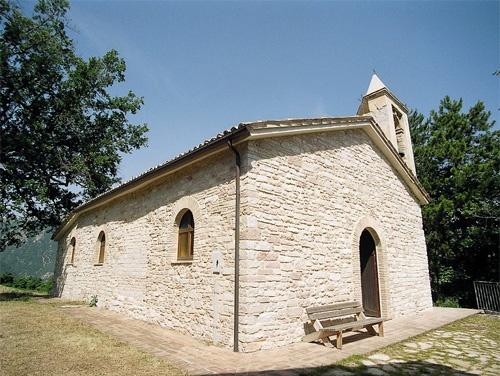 Monte Cavallo