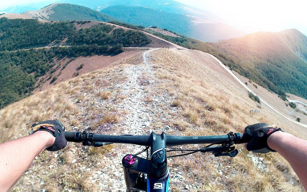 Mountainbike_Mattia-Brilli