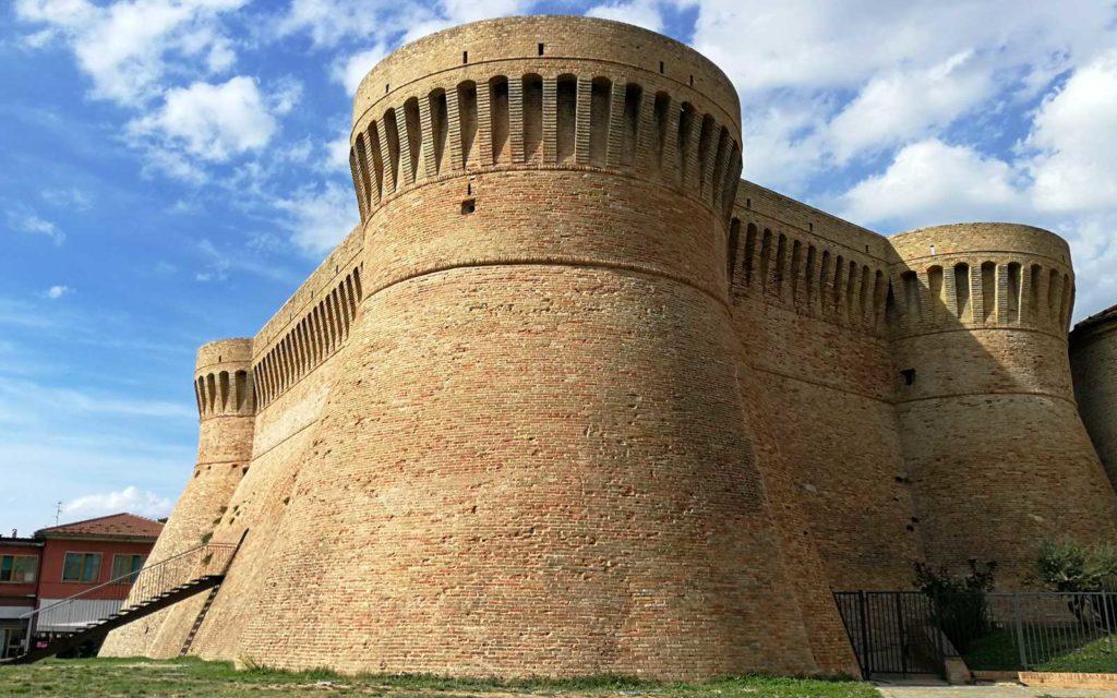 Urbisaglia-rocca-_Massimo-Farinelli