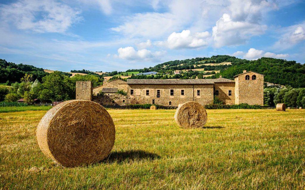 Valfornace-Pievebovigliana-Castello-di-Beldiletto_Luca-Buratti1